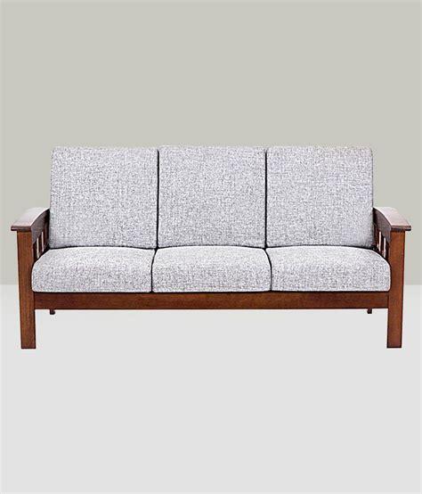 Sofa Covers Sydney by Royaloak Sydney Sofa Set With Grey Upholstery Buy