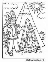 Indianen Kleurplaten Tipi Kleurplaat Native American Indian Cowboys Kleuteridee Coloring Bij Pages Nl Van Dropbox Thema Kleurboeken Cowboy Amerikaanse Kunst sketch template