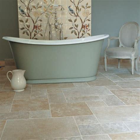 Tile Floors Vs Linoleum  Denver Shower Doors & Denver