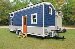 ravishing tiny trailer house. HD wallpapers ravishing tiny trailer house 8wall18 gq
