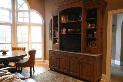 Classic Cupboards by Classic Cupboards Cabinetry For Living Spaces