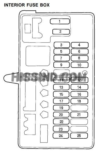1980 Honda Accord Belt Diagram by Wiring Diagram For 1987 Honda Accord Lx Honda Auto