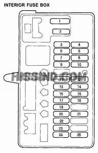 Wiring Diagram For 1987 Honda Accord Lx  Honda  Auto