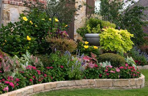 Tipps Für Gartengestaltung by Gartengestaltung Tipps Wie Sie Licht Und Schatten Im