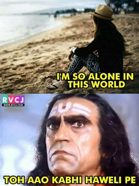 comedy jokes  hindi images comedy chutkule photo pics