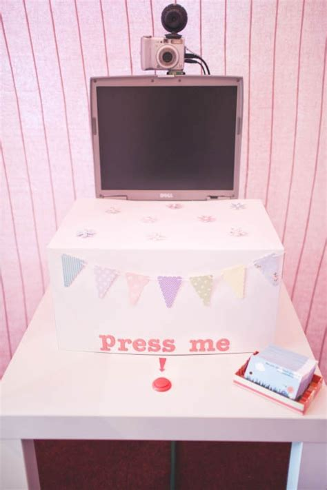 25 best ideas about photo booths on