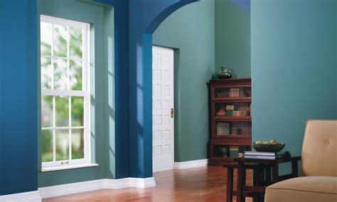 interior paint colors mistakes   avoid amaza design