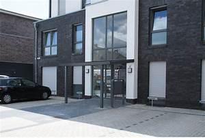 Vordach Hauseingang Modern : haust r vordach der erste eindruck z hlt so muss das ~ Michelbontemps.com Haus und Dekorationen