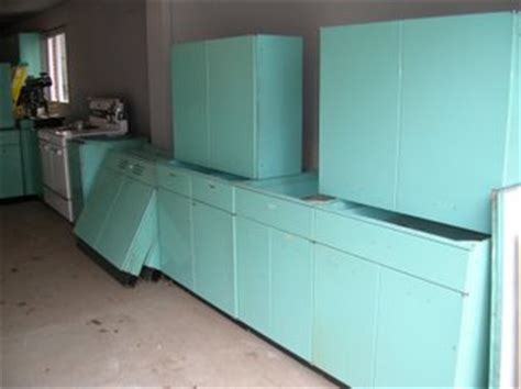 steel kitchen cabinets for sale how much are my metal kitchen cabinets worth retro