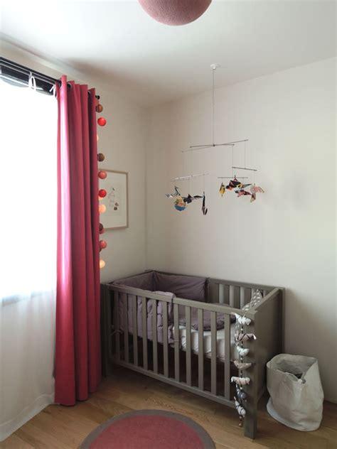 ikea 3d chambre revger com créer sa chambre en 3d avec ikea idée