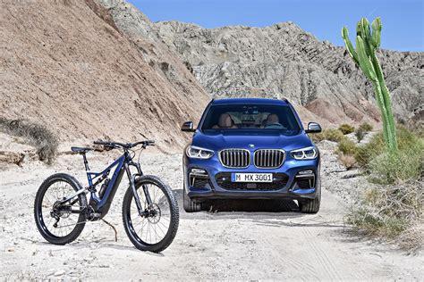 pair   bmw     matching  bike