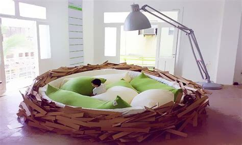 6514 cool teen bedroom ideas things for rooms home design