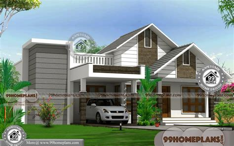 traditional house plans   story  bedroom  cost designs