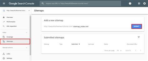 Sitemap Plugin Create Your Website Sitemaps