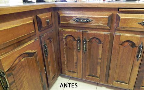 muebles de cocina sueltos cool muebles de cocinas