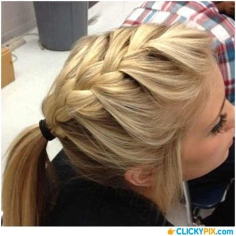best 25 summer hairstyles ideas on pinterest easy