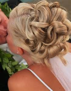 wedding hair updo 50 beautiful wedding hair updo styles stylishwife