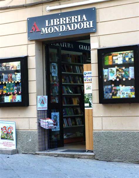 Libreria Mondadori by Libreria Mondadori Iglesias Fiera Libro Di Iglesias