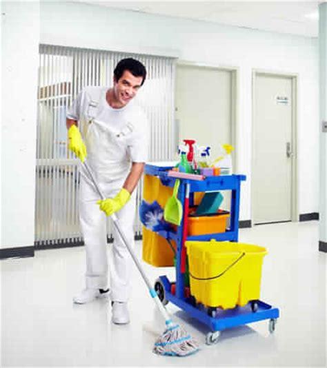 nettoyage bureau conseils pour le nettoyage des bureaux