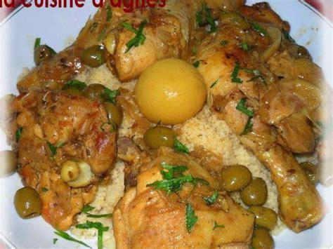 cuisine orientale recettes les meilleures recettes de cuisine orientale