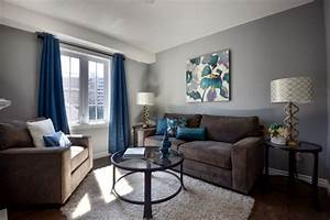 Color ideas for living room gray walls paint home for Gray paint living room ideas model