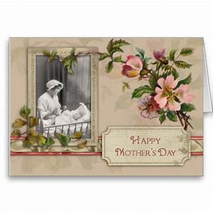 143 best images about Mothers Day on Pinterest | Mothers ...