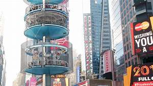 Social Media Bar New York City S Next Park Could Be In The Sky Times