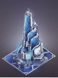 687 best Buildings images on Pinterest   Architecture, Sci ...