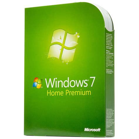 Alienware Microsoft Windows 7 Home Premium Sp1 64 Bit