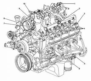 2009 Chevy Silverado Z71