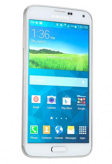 samsung galaxy s5 phone samsung galaxy s5 verizon wireless cell phone reviews