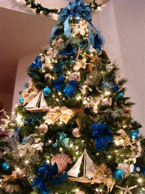 blue and gold christmas trees 36 best blue and gold images on gold school spirit and