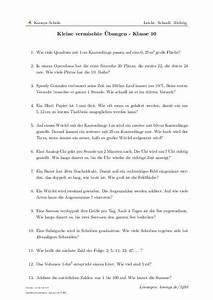 Quadratische Funktionen Nullstellen Berechnen Aufgaben Mit Lösungen : 13 besten klasse 10 bilder auf pinterest klasse schule und mathematik ~ Themetempest.com Abrechnung