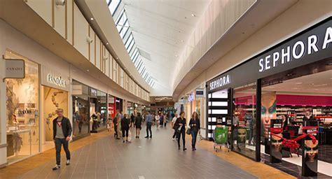 horaire ouverture cora houdemont centre commercial cora houdemont