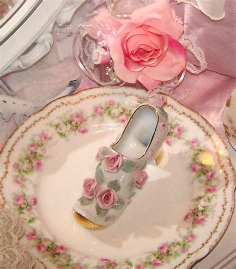 shabby chic clearance shabby chic chandeliers clearance pink saturday feature teacup chandelier shabby chic