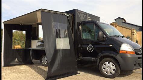 camion cuisine occasion achat camion traiteur moncamionresto com