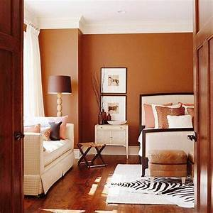 Wandfarben Brauntöne Wohnzimmer : 1001 wandfarben ideen f r eine dramatische wohnzimmer gestaltung k che pinterest ~ Markanthonyermac.com Haus und Dekorationen