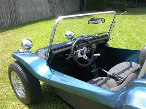 Volkswagen Other Convertible 1967 Royal Blue Metal Flake For Sale. 117306822 Meyers Manx 1 Dune Does A 2006 Honda Accord V6 Have Timing Belt Or Chain Naa Buckle 2007 Jeep Wrangler Seat Alarm Fenner V Selection John Deere 214 Mower Deck Size Spider Man Utility How To Make Tie Martial Arts Aikido Mens Aztec Beaded Belts