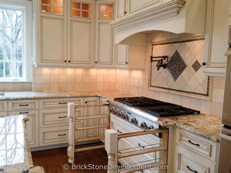 how to make kitchen design 23 best kitchens brickstone development custom baths 7281