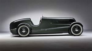 30 The Best Vintage Cars Sky Rye Design