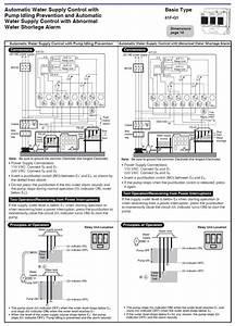 Diagram  1993 Mazda Mx 3 Mx3 Service Repair Shop Set