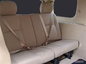 Image  2005 Pontiac Montana Sv6 4 1sa Pkg Rear Seats  Size  640 X 480  Type  Gif