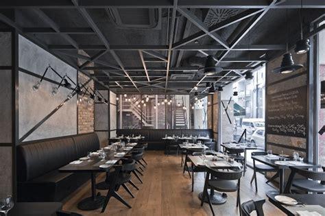 interior design lighting kitchen decor the best industrial lighting fixtures Industrial