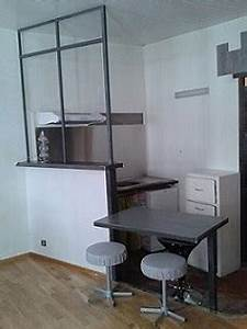 location de courte duree 2 personnes centre toulouse With location meuble toulouse courte duree