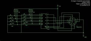 Controls Pc Engine Controller  Nfg Games   Gamesx