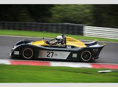Spire Cars For SaleCars For Sale Watford Ex Demo FIAT 124
