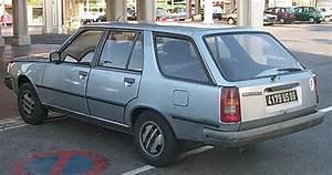 Tiedosto Renault18break Jpg  U2013 Wikipedia