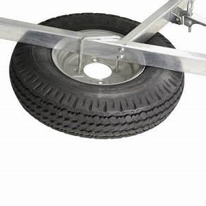 Support Roue De Secours : support roue de secours pour remorque va 254 castorama ~ Dailycaller-alerts.com Idées de Décoration