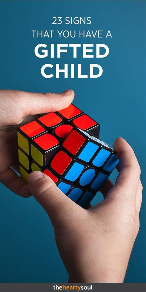 23 signs of a gifted child fruit water gifted 724 | 3b1830108ee19de056b0bd40f2e5dc45