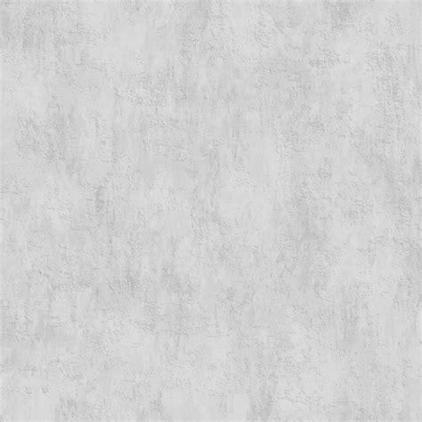 papier peint cuisine gris papier peint vinyl expansé gris genova papier peint
